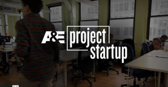 RocketHub-A&E-Goodspero-crowdfunding