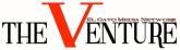 image: El Gato Media Network - The Venture logo