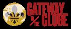 image: gateway to the globe