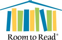 image: room to read