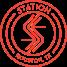 station-houston