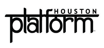 Image: Platform Houston logo
