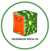 watermelon-digital-co-houston-360-vr-video-logo-cropped