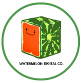 watermelon-digital-co-houston-360-vr-video-logo-cropped